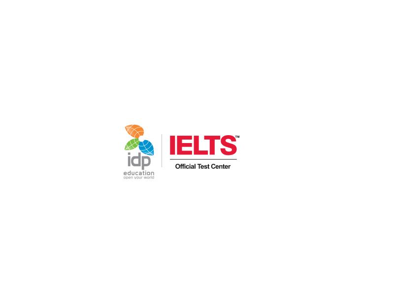 IDP IELTS