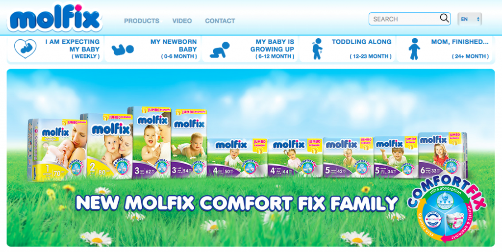 Molfixcom_english_website