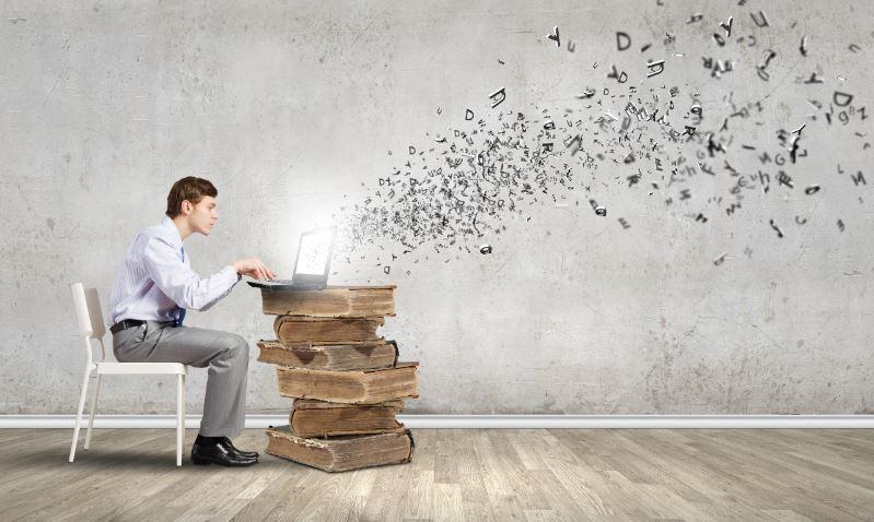 listeli içerikleri sevmemizin 8 psikolojik nedeni
