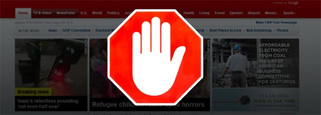 adblock-yazilimlarinin-internet-reklamlarina-etkisi